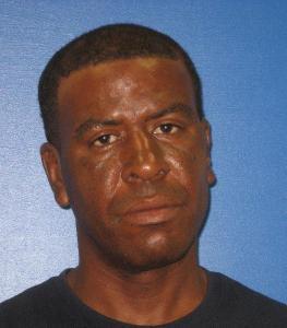 Dexter Lamont Boyd a registered Sex Offender of Alabama