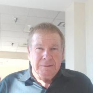 Samuel Mack Breckenridge a registered Sex Offender of Alabama