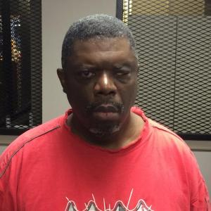 Thomas Charles Horton a registered Sex Offender of Alabama