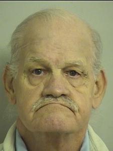 William Watson Sloan a registered Sex Offender of Alabama