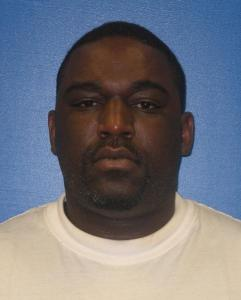 Johnathon Andrew Yearby a registered Sex Offender of Alabama
