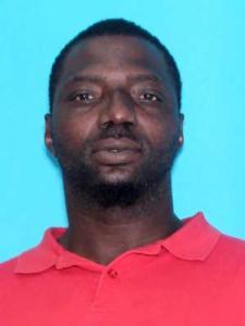 Robert Terrell Mcrae a registered Sex Offender of Alabama