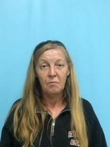 Ruth Ann Cannon a registered Sex Offender of Alabama