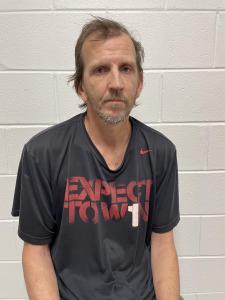 Willie Eugene Bowman Jr a registered Sex Offender of Alabama