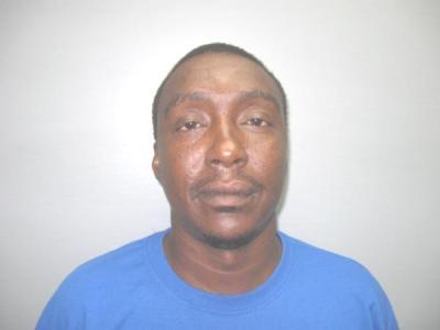Tommy Lee Bell Jr a registered Sex Offender of Alabama