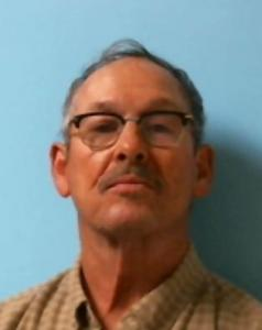 Ray Randall Russell a registered Sex Offender of Alabama