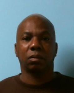 Brain Toraine Powers Sr a registered Sex Offender of Alabama