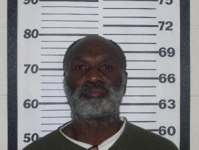 Jessie James Clanzy a registered Sex Offender of Alabama