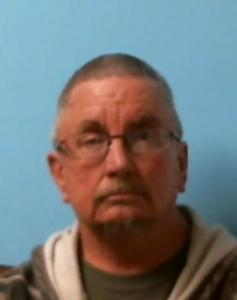 Roger Thomas Howard a registered Sex Offender of Alabama