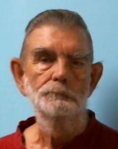 Roy Lester Brown a registered Sex Offender of Alabama