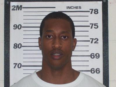 Darryl Keron Davis a registered Sex Offender of Alabama