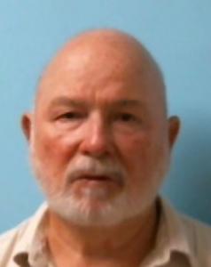 Oscar Nmn Sims Jr a registered Sex Offender of Alabama