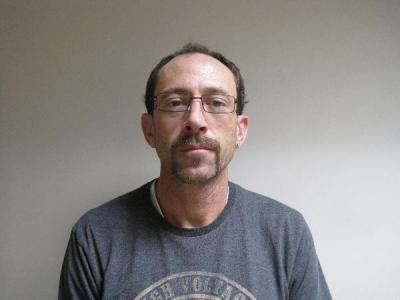 Roger Benjamin Edward Willis a registered Sex Offender of Alabama