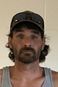 Joseph Lansing Cobart a registered Sexual Offender or Predator of Florida