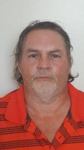 Douglas Breland a registered Sex Offender of Alabama