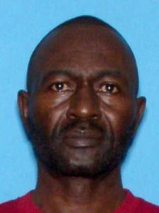Dayton Mickens a registered Sex Offender of Alabama