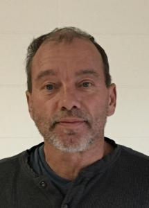 Harry Edward Heister Jr a registered Sex Offender of Pennsylvania