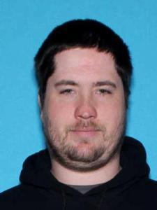 John Mathew Miller a registered Sex Offender of Alabama