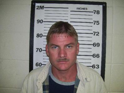 Daniel Mark Durrance a registered Sex Offender of Georgia