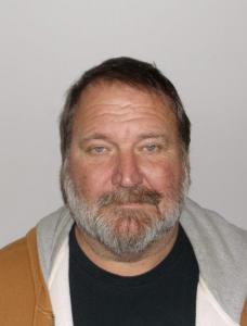 Billy Martin Sudduth a registered Sex Offender of Alabama