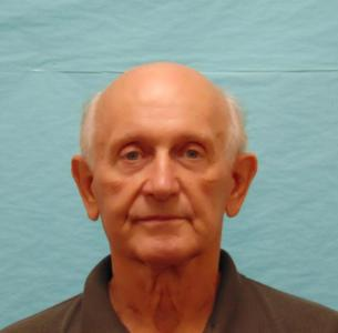 Frankie Wendell Erdman a registered Sex Offender of Alabama