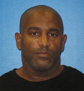 Eric T Boykin a registered Sex Offender of Alabama