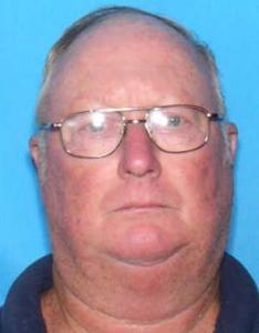 Willie Burton Dunn a registered Sex Offender of Alabama