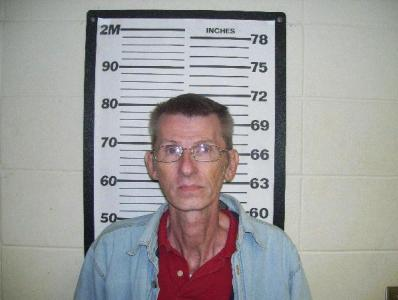 Michael Anthony Farmer a registered Sex Offender of Illinois