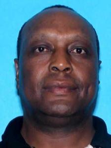 Billy Faulk a registered Sex Offender of Alabama