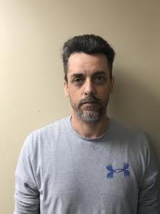 Shane Eugene Jarrett a registered Sex Offender of Alabama