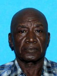 James Arthur Key a registered Sex Offender of Alabama