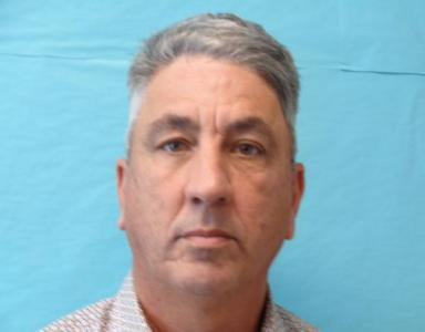 Jeffrey Joseph Antill a registered Sex Offender or Child Predator of Louisiana