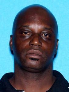Fredrick Dewayne King a registered Sex Offender of Alabama