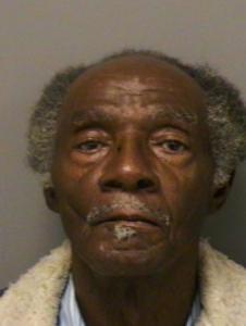 Charles Almond a registered Sex Offender of Alabama