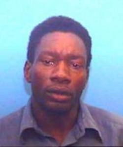 Walter Ed Ryans a registered Sex Offender of Alabama