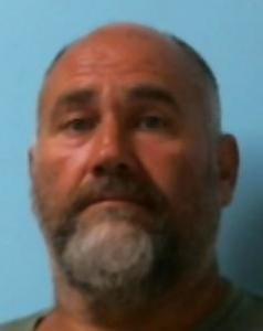 Jerry Jefferson Cauley a registered Sex Offender of Alabama