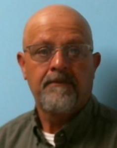 Gary Doyle Kelley a registered Sex Offender of Alabama