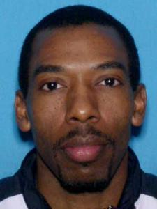 James Voltz Jr a registered Sex Offender of Alabama
