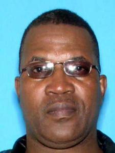 James Ward Jr a registered Sex Offender of Alabama