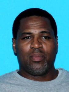 Marvin Cleon Spear a registered Sex Offender of Alabama