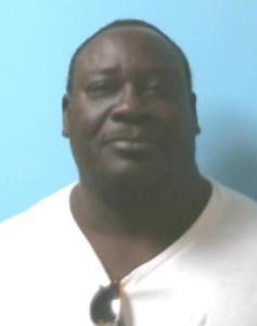 James Earl Stackhouse Jr a registered Sex Offender of Alabama