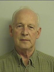 Billy Maxwell Blevins a registered Sex Offender of Alabama