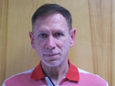 Donald Gene Vandiver a registered Sex Offender of Alabama