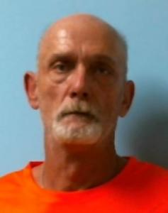 Albert Jackson Sorrells a registered Sex Offender of Alabama