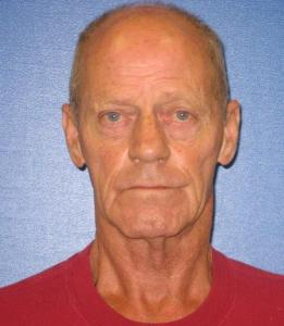 Larry Wayne Hughes a registered Sex Offender of Alabama