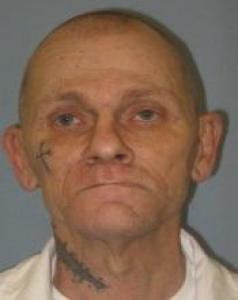 Kenneth L Fann a registered Sex Offender of Alabama