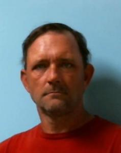 Jonathan Lee Wallace a registered Sex Offender of Alabama