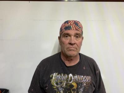 Wayne Morris Adams Jr a registered Sex Offender of Alabama