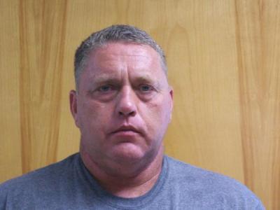 Christopher Shane Hutcheson a registered Sex Offender of Alabama