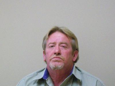 Richard Bert Mcbroom a registered Sex Offender of Texas